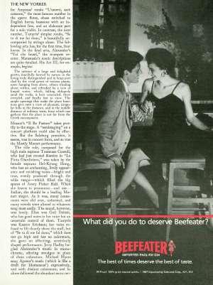 September 14, 1987 P. 110