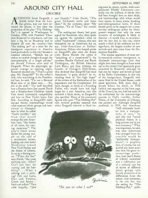 September 14, 1987 P. 116