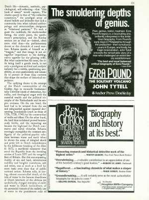 September 14, 1987 P. 130