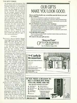 September 14, 1987 P. 134