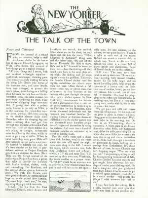September 14, 1987 P. 27