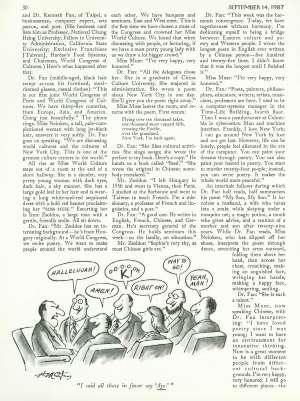 September 14, 1987 P. 31