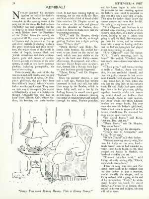 September 14, 1987 P. 34