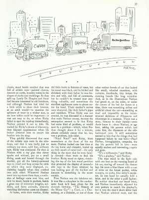 September 14, 1987 P. 36