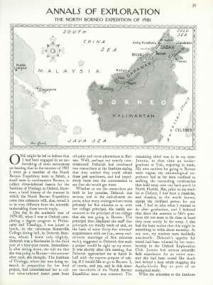 September 14, 1987 P. 39