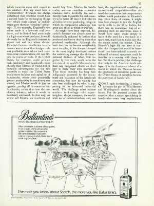 September 14, 1987 P. 96