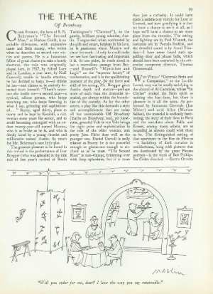 February 17, 1986 P. 99