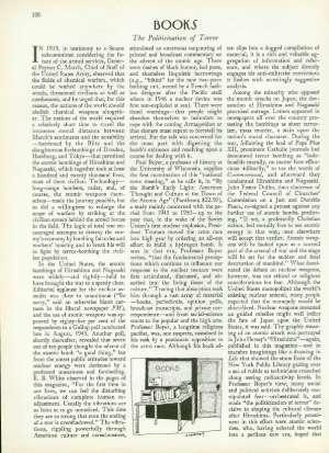 February 17, 1986 P. 100