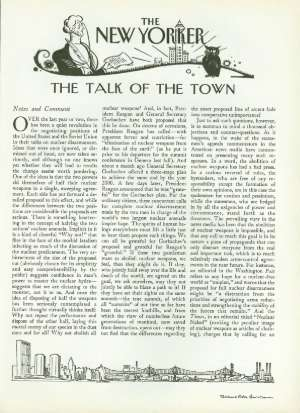February 17, 1986 P. 23