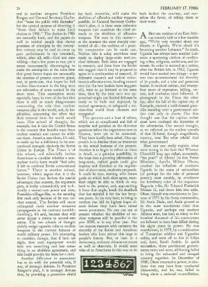 February 17, 1986 P. 25