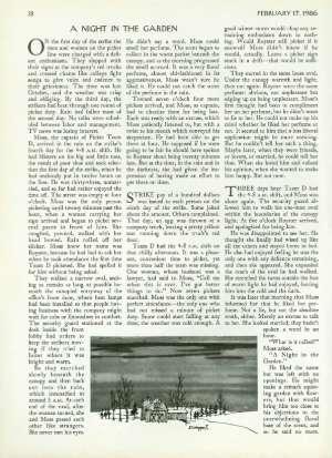 February 17, 1986 P. 28