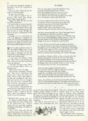 February 17, 1986 P. 30