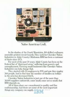 February 17, 1986 P. 58