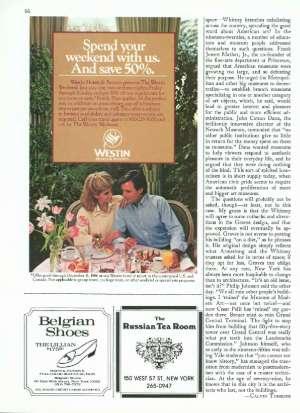 February 17, 1986 P. 67