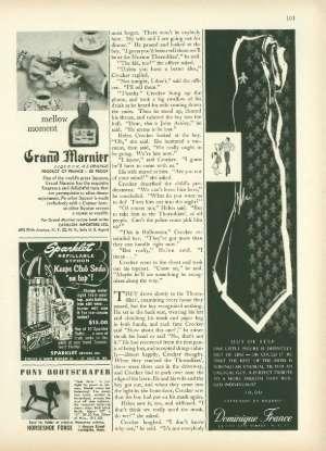 October 30, 1954 P. 100