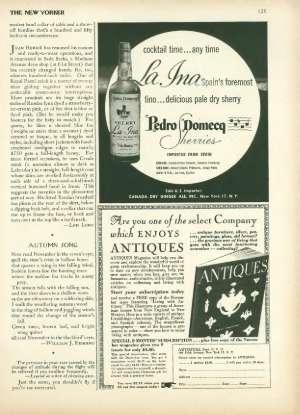 October 30, 1954 P. 125