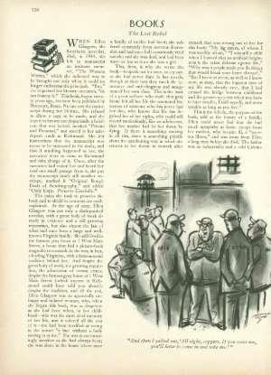 October 30, 1954 P. 130