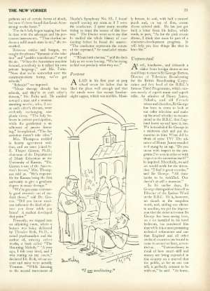 October 30, 1954 P. 25