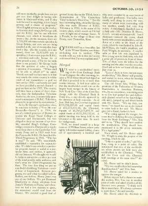October 30, 1954 P. 26