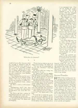 October 30, 1954 P. 28