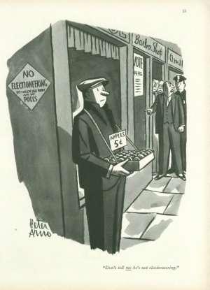 October 30, 1954 P. 32