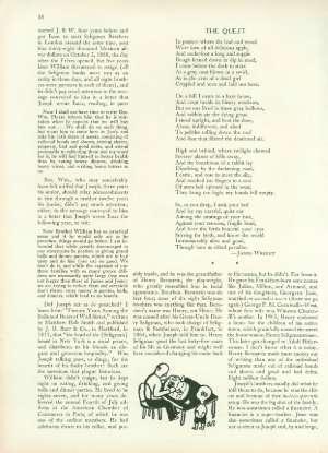 October 30, 1954 P. 38