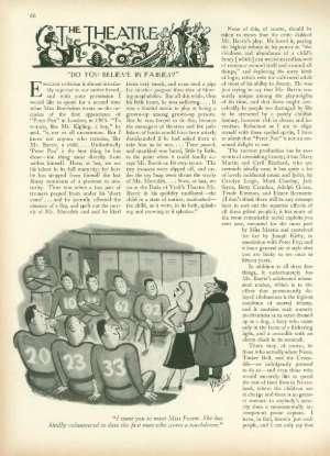 October 30, 1954 P. 66