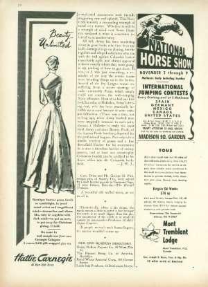 October 30, 1954 P. 75