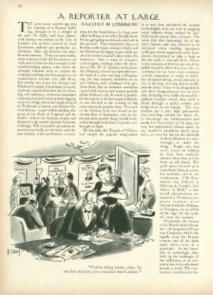 October 30, 1954 P. 78