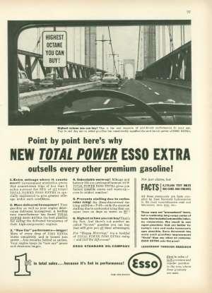 October 30, 1954 P. 96