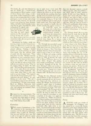 January 25, 1947 P. 16