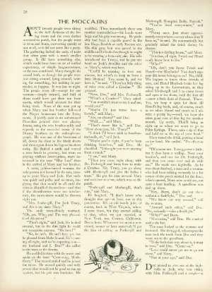 January 25, 1947 P. 20