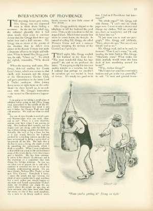 January 25, 1947 P. 23