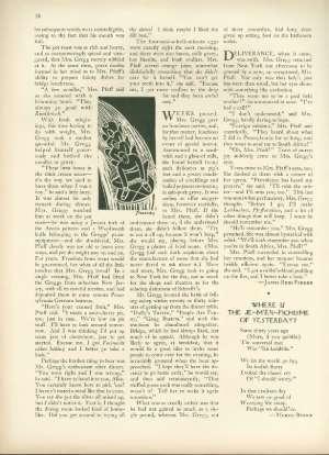 January 25, 1947 P. 26