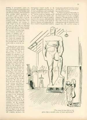 January 25, 1947 P. 28