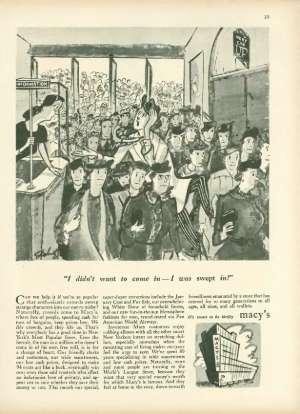 January 25, 1947 P. 38