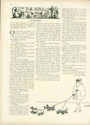 January 25, 1947 P. 40