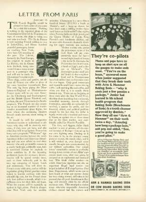 January 25, 1947 P. 47