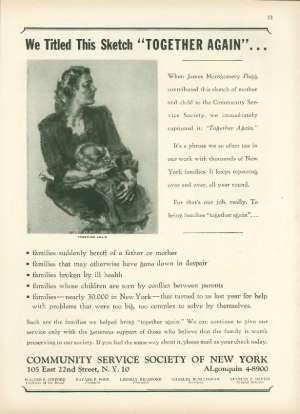 January 25, 1947 P. 72