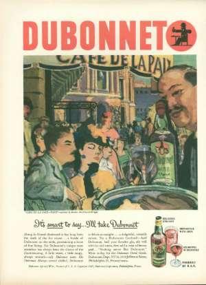 January 25, 1947 P. 81