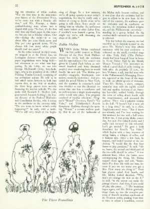 September 4, 1978 P. 22