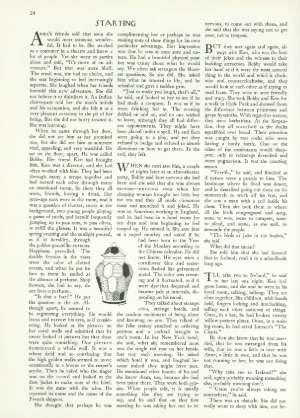 September 4, 1978 P. 24