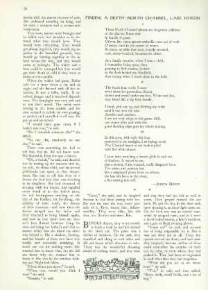 September 4, 1978 P. 26