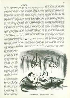 September 4, 1978 P. 29
