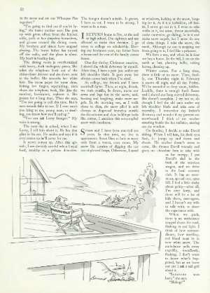 September 4, 1978 P. 33