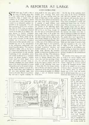 September 4, 1978 P. 34