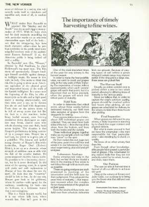 September 4, 1978 P. 95