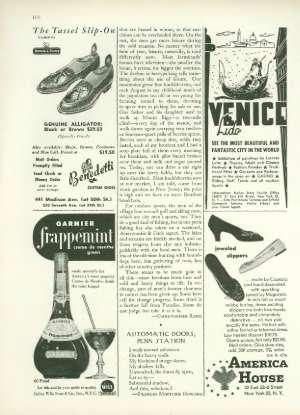 April 25, 1953 P. 100