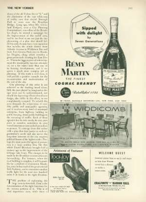 April 25, 1953 P. 102