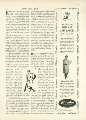 April 25, 1953 P. 115